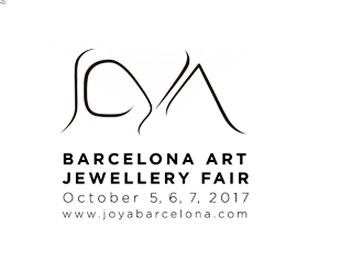 BARCELONA ART JEWERELLY FAIR